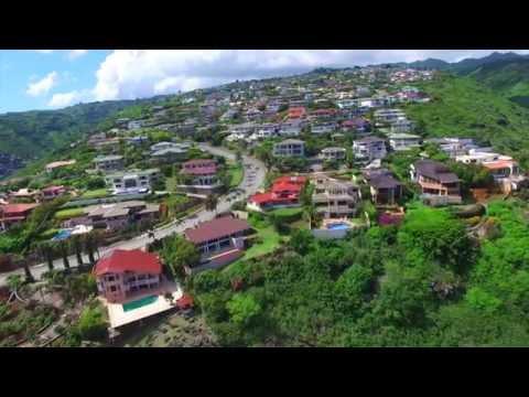 Hawaii Loa Ridge Homes - Luxury Honolulu Homes