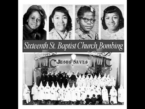 The Israelites: Black Christian Gets Put To Death In Christian Church!!!!  #BeYeSeperate