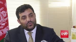 خوشبینی بانک جهانی از رشد اقتصادی افغانستان در سالهای آینده