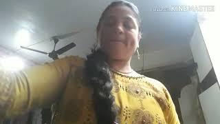 Sara Ali Khan  kedarnath movie inspired look