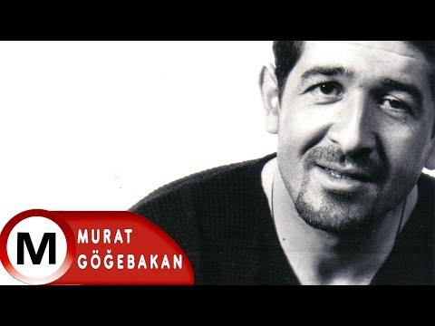 Murat Göğebakan - Kara Sevda - ( Official Video )