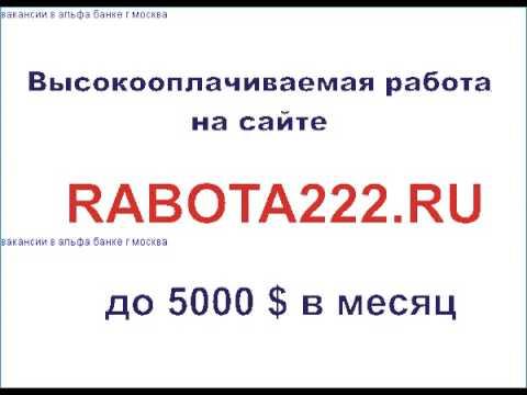 Такси в Санкт-Петербурге! Вызвать срочно или заказать заранее