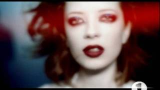 Garbage - Milk (Wicked mix featuring Tricky)