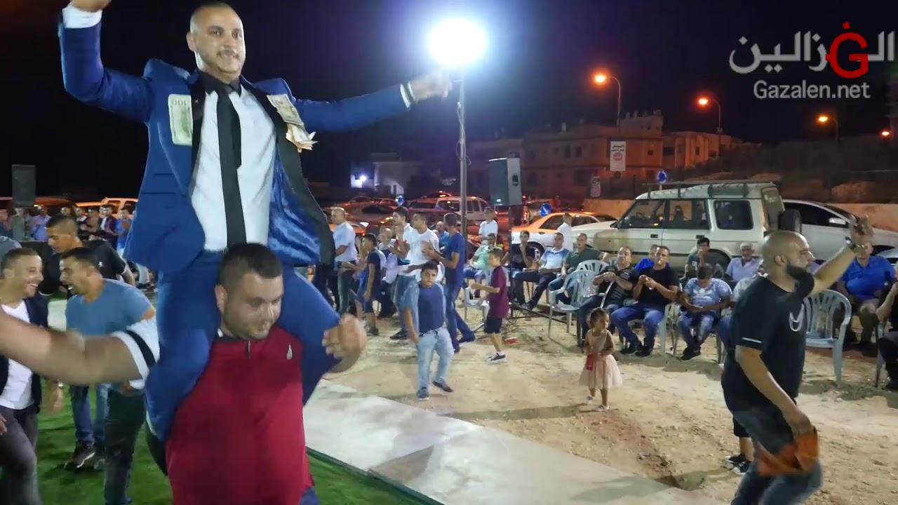 عصام عمر حفلة المراعنه الفريديس