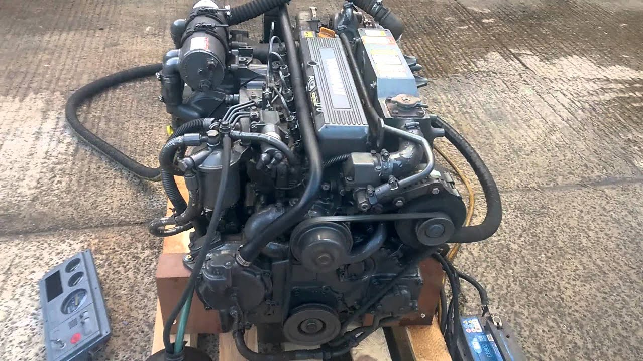 Yanmar Diesel Engine Conversion For Lincoln Sa 200 Welding Machine Machines Carries Full Line One Our Experts So You Can Find Right Part Kawasaki Mule 2510
