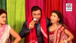 ##Live Pure Bhojpuri Hot Arkestra Show 2017-दो हॉट भोजपुरी मॉडल के साथ मस्ती -Vinod Sipahi
