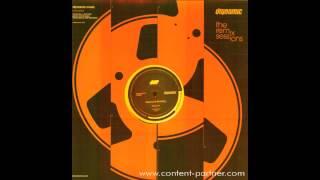 Solomun & Stimming - Eiszauber (Motorcitysoul Remix)