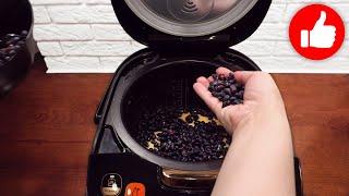 Я не могу перестать его готовить Без возни Вкуснее торта Пирог с ягодами в мультиварке