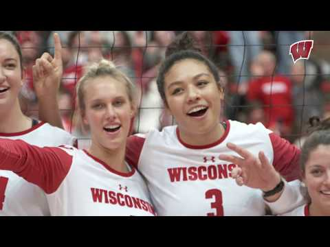 Looking Back Before a New Year of Wisconsin Athletics