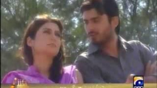 Fawad Khan~Dil De Ke Jayenge - Episode 26