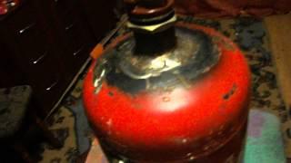 Бойлер, водонагреватель своими руками(Как сделать бойлер или водонагреватель своими руками., 2014-08-30T19:14:15.000Z)