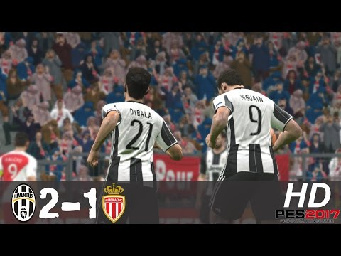 Free Live Stream Juventus Vs Barcelona