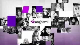 Anghami : All the music