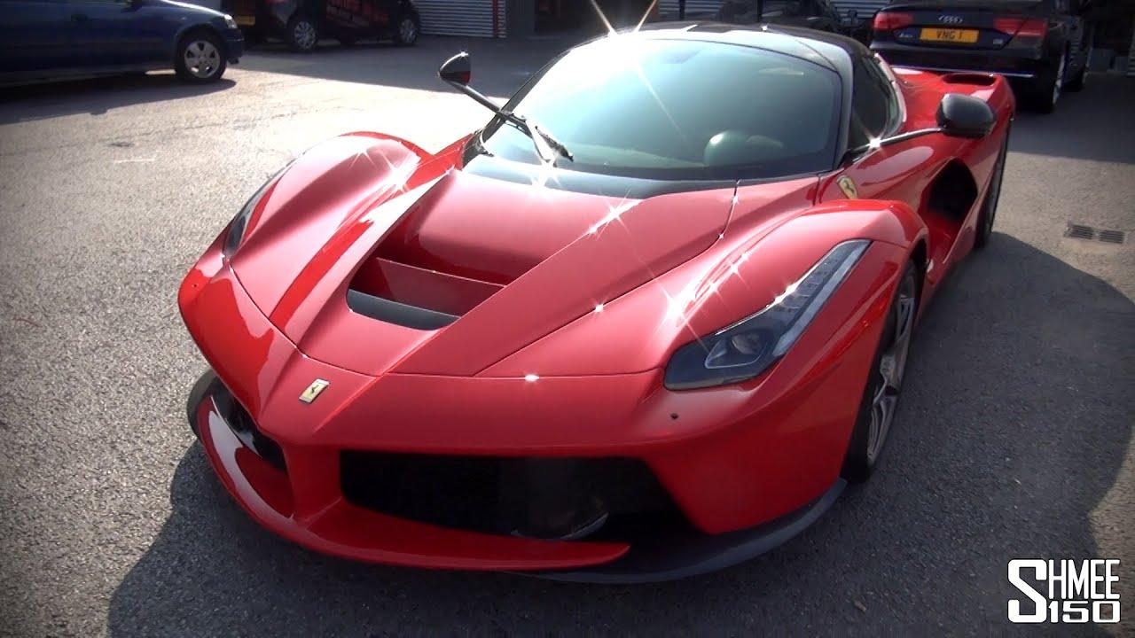 Ferrari LaFerrari - Revs, Walkaround and Introduction - YouTube on ferrari lamborghini mix, ferrari f1, ferrari f100, ferrari concept, ferrari f1000, ferrari aliante, ferrari ego, ferrari meme, ferrari laptop, ferrari formula 1, ferrari electric car, ferrari of the future, ferrari f750, ferrari ff, ferrari logo, ferrari cop car, ferrari suv, ferrari bike, ferrari f60,