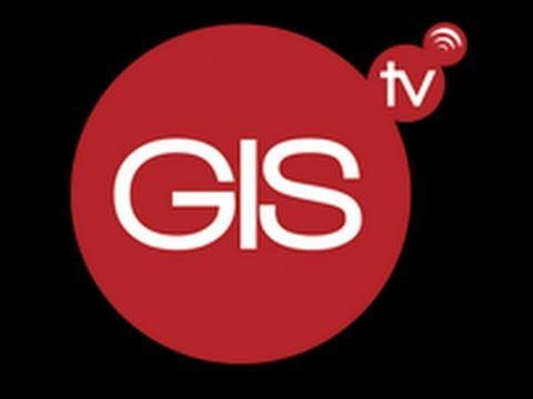 GIS Grenada Live Stream