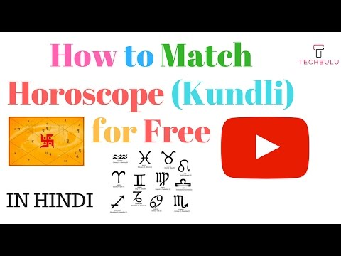 best kundli match making website