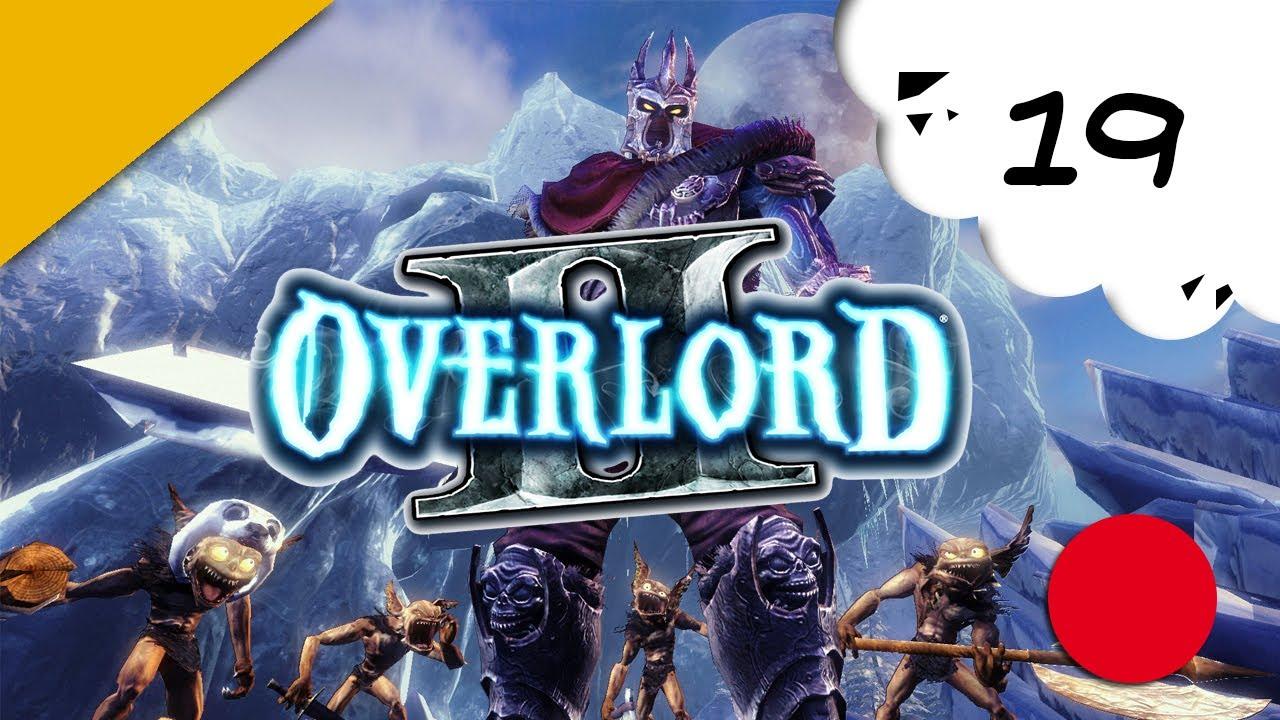 🔴🎮 Overlord II - pc - 19
