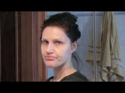 Mi trucco con voi dentista e vicini rompipalle youtube - La diva del tubo facebook ...