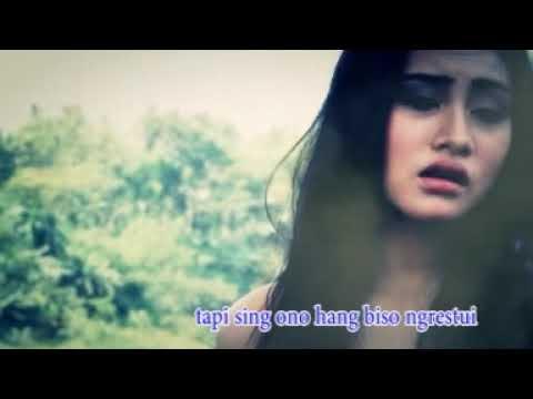 DENIK ARMILA - SING PERDULI (OFFICIAL MUSIC VIDEO)