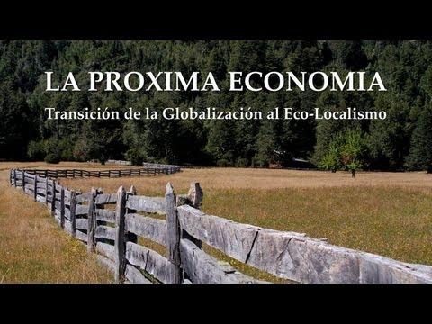 La Próxima Economía