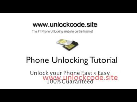 Htc hd7 unlock code free | http://lords-mobile-wiki info/7893 html