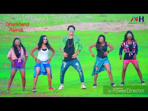 Laga Ke Fair Lovely Nagpuri Dj Rajesh Jharkhand Remixer