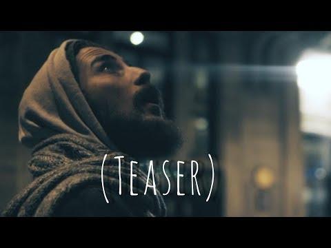 Yeis Sensura - Boğuluyorum (Official Teaser)