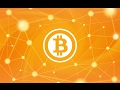 Rollin.io  Best dice Site  Bitcoin Gambling