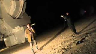 "ACIDMAN New DVD 『scene of ""ALMA"" オオキノブオ チリ&ボリビア紀行 ..."