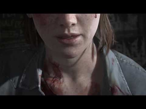 THE LAST OF US 2! | REACCION EN ESPAÑOL