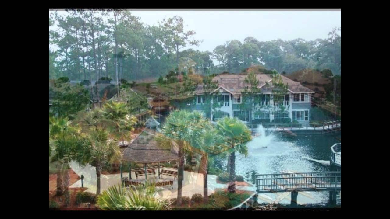 island linkscoral resort hilton head, south carolina | hilton