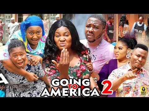 Download GOING TO AMERICA SEASON 2 -