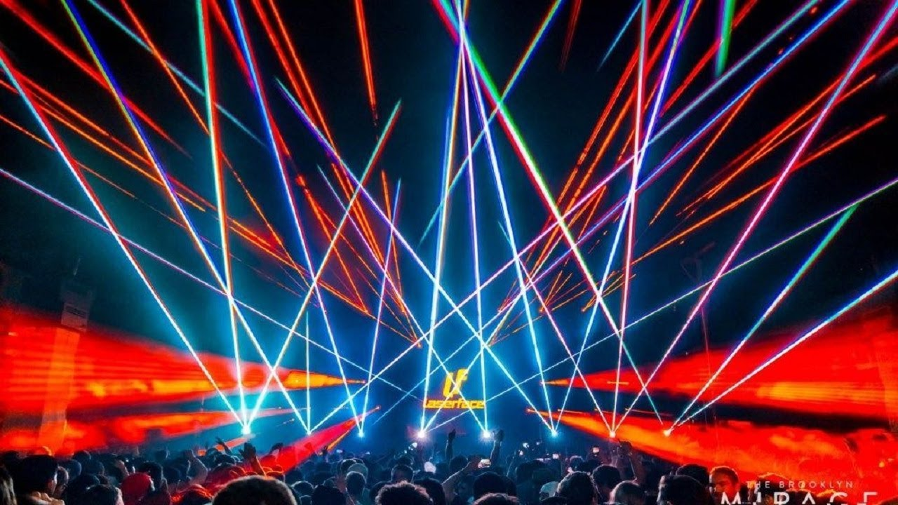 Deep Mix 2021 | Deep House, Vocal House, Nu Disco, Chillout #14
