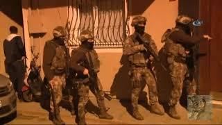 Video Polis Özel Harekat İstanbul'da PKK/PYD  Operasyonu download MP3, 3GP, MP4, WEBM, AVI, FLV Oktober 2018