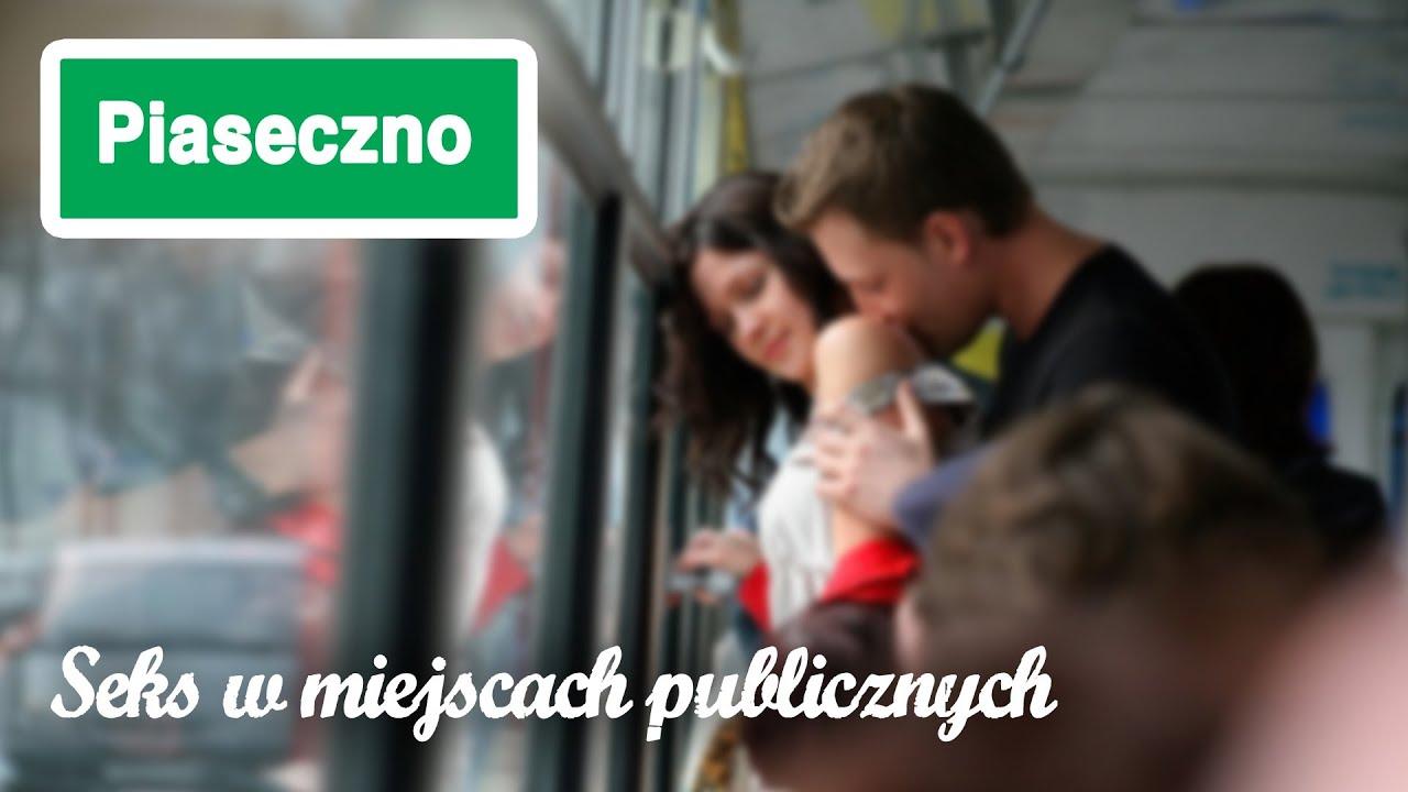 Anonse Pan zasponsoruje pani, Piaseczno, Ogoszenia