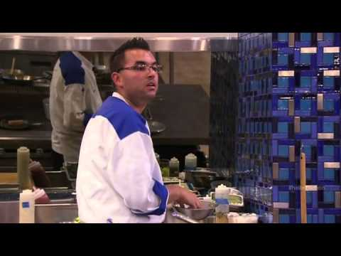 Download Hell's Kitchen US S11E09 FULL
