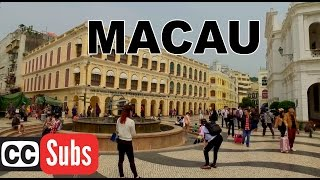 Video Macanese hamburger - Macao. download MP3, 3GP, MP4, WEBM, AVI, FLV Agustus 2018