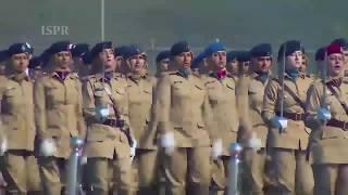 Sada Sohna Pakistan | Happy Independence Day Special | Hanook Sagar | H.M.Tanveer