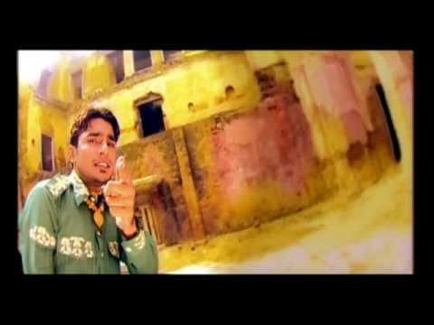 Deep Dhillon & Jaismeen Jassi - Mirza (Official Video) Album -{Haazri} Evergreen Hit Song 2014