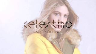 Celestino Outerwear on sale!