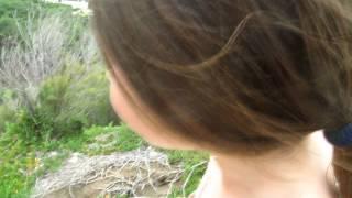 Medano de Orense - LA ALEGRIA DE VIVIR