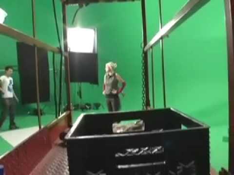 alfa-rococo-lever-lancre-video-clip-making-of