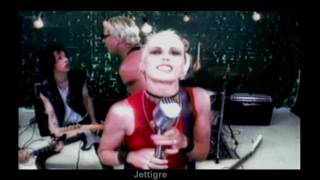 Joan Jett - Real Wild Child