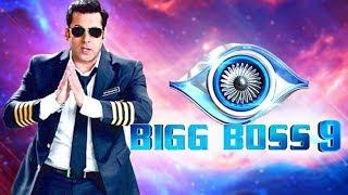 Bigg Boss Secrets By Bigg Boss Winner | Bigg Boss 12 | Salman Khan | Ashutosh Kaushik | IP News |