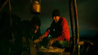 Mtv Roadies 8 Theme Song HD