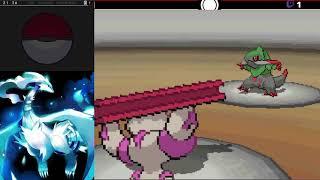 Pokémon Oscuro 30: Mas fácil el Líder que sus compañeros