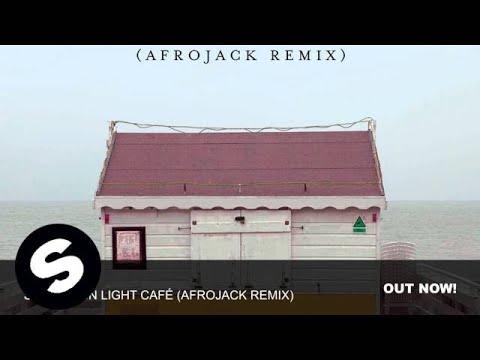 sovereign light cafe afrojack remix