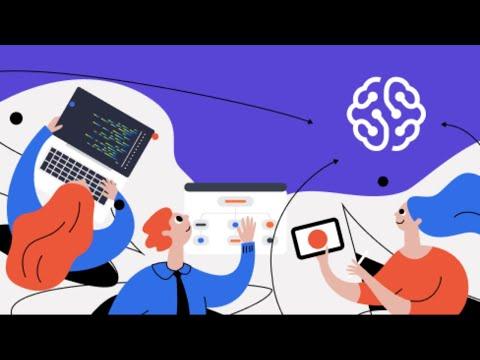 Информатика для взрослых. Вебинар 2. Как написать хорошее резюме и сопроводительное письмо