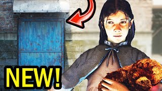 NEW KINO DER TOTEN EASTER EGG FULLY SOLVED! - Full Kino Easter Egg Guide (BO3 Zombies Chronicles)