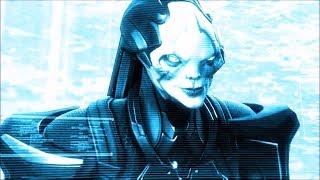 XCOM 2: War of the Chosen - Assassin Avenger Assault